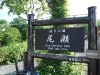 尾瀬 2010年夏